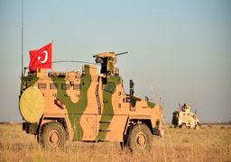 برای زدن مواضع ترکیه در عراق آمادگی کامل داریم