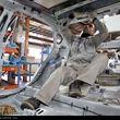 آینده مبهم صنعت خودروسازی جهان در سایه کرونا