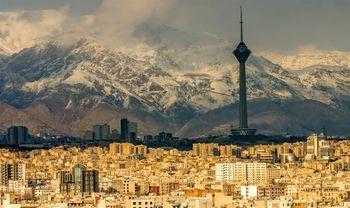 با 200 میلیون تومان در کدام مناطق تهران و خانه های چند متری می توان خرید؟ + جدول
