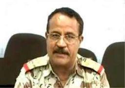 رئیس گارد علی عبدالله صالح ترور شد