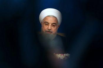 کدام چهره های سیاسی در همایش استیضاح روحانی شرکت کردند؟