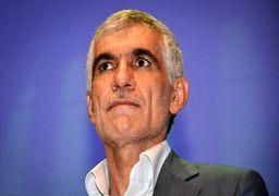 شهردار تهران بازنشسته میشود؟