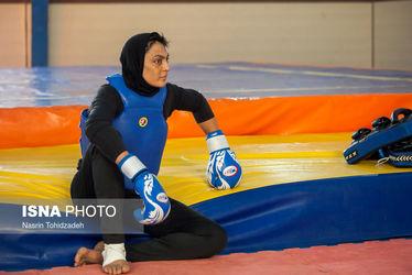 57941739_nasrin-tuohidzadeh-14