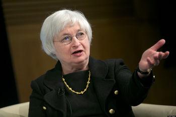 اختلاف نظر ترامپ و فدرال رزرو در مورد «دلار قوی»