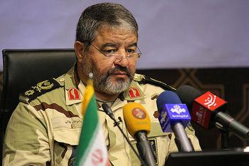 رئیس سازمان پدافند غیرعامل  مطرح کرد؛ واکنش ایران درصورت تایید احتمال حمله سایبری به کشور