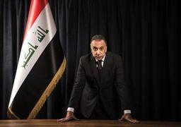 روز سرنوشتساز دولت و مجلس؛ آخرین گمانهزنیها درباره جلسه رأی اعتماد به کابینه عراق
