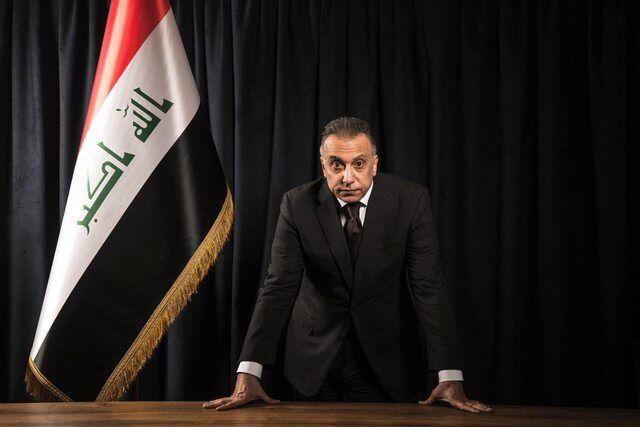 توضیحات منبع نزدیک به الکاظمی درباره ترکیب کابینه عراق
