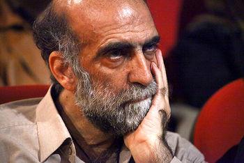 ابن ملجم سریال «امام علی» در اثر کرونا درگذشت