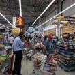 ترفند شرکت های عربستانی برای ادامه صادرات به قطر