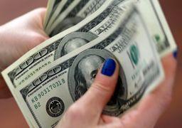 قیمت دلار امروز یکشنبه 17 /01/ 99 |  قیمت دلار در صرافی ملی ثابت ماند