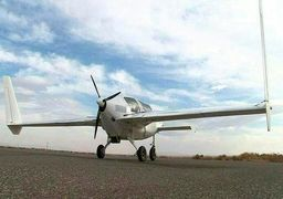 بازار داغ هواپیماهای شخصی + قیمت