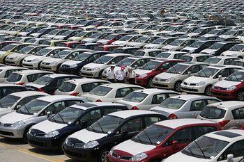 قیمت خودروهای داخلی امروز دوشنبه 4 تیر 97 + جدول