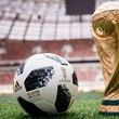 تراشه توپ جام جهانی 2018 قادر به انتقال اطلاعات است!