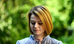 اظهار تردید روسیه در مورد فیلم منتسب به دختر جاسوس سابق روس