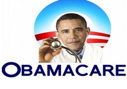 « اوباماکر » با اوباما می رود