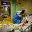 هشدار درباره خطر ابتلا کودکان به کرونا در تمام سنین