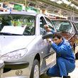 وقف 2ماهه عرضه خودرو/ رشد 12درصدی قیمتها