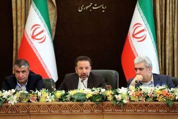 تمهیدات دولت برای خنثیسازی آثار اقدام FATF