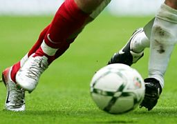 شرایط عجیب تیم ها در جدول لیگ برتر فوتبال