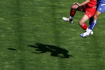 هشدار سازمان لیگ به پرسپولیس و استقلال در مورد سوپر جام