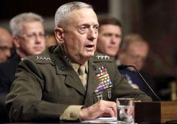 استراتژی جدید نظامی آمریکا اعلام شد/ اولویت اول آمادگی برای جنگ