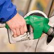رکورد مصرف بنزین در ۱۲ فروردینماه شکست