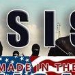 کردها، داعشیهای خارجی را آزاد میکنند