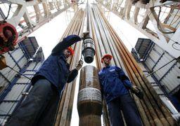 روسیه و عربستان مکلف به اجرای توافق تولید نفت اوپک