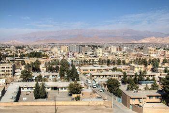 ارزانترین استان برای زندگی در ایران