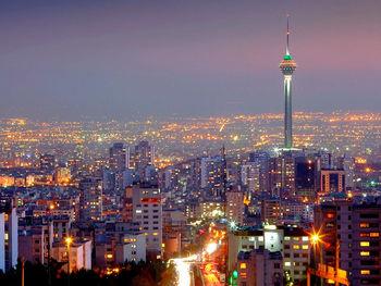 هزینه زندگی در گرانترین شهر ایران