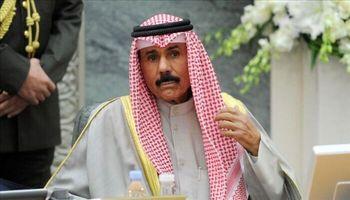 امیر جدید کویت چه کسی است؟