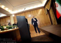 بررسی «حصر» در جلسه شورای عالی امنیت ملی