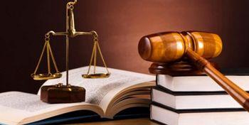 ماجرای آزادی پنج محکوم اقتصادی صحت دارد؟