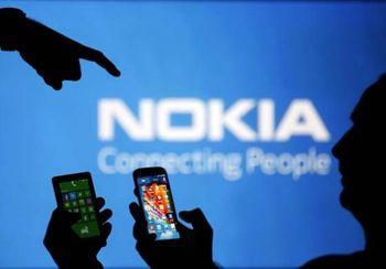 طراحی خیره کننده یک گوشی موبایل +تصاویر
