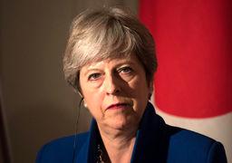 لندن به تصمیم ترامپ درباره تعرفه فلزات اعتراض کرد