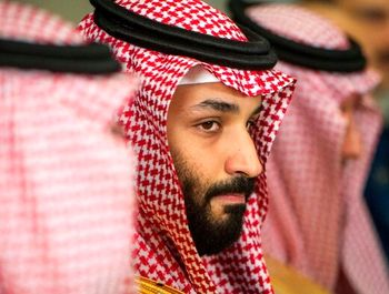 کشمکش بزرگان آل سعود بر سر عادیسازی روابط با رژیم صهیونیستی