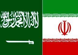 تحریمهای ایران؛ راه همکاری با کشورهای خلیج فارس از ریاض میگذرد