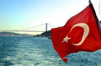ایرانی ها بازار املاک ترکیه را تکان دادند