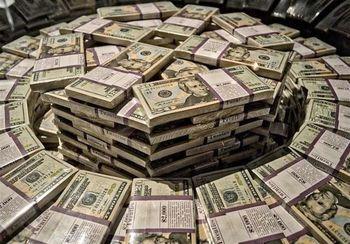 قیمت دلار امروز یکشنبه 99/06/16 | قیمت ها صعودی شد + جدول