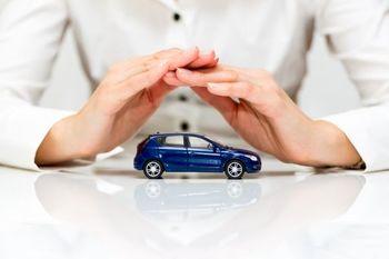 10 حقیقت جالب از دنیای خودرو که باورهایتان را تغییر می دهد