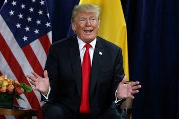 گزارش جنجالی آکسیوس درباره ایده اتمی ترامپ