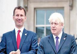 بررسی موضعگیریهای نامزدهای نخستوزیری بریتانیا در مواجهه با ایران