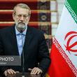 نزدیکی دیدگاه ایران و ترکیه در ایجاد امنیت پایدار منطقه
