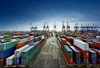 باید تاثیر کرونا بر صادرات را کم کنیم