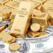 تکرار سه شنبه سیاه در بازار طلا