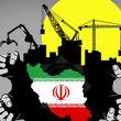 ۲ متهم اصلی مشکلات اقتصادی ایران