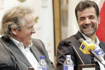 سندهایی برای اثبات سیکل معیوب مدیریتی در فوتبال ایران