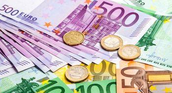 امروز نرخ 47 ارز ثابت ماند/ قیمت روز ارز
