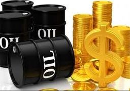 برندگان بزرگترین بازار نفت جهان در سال ۲۰۱۷
