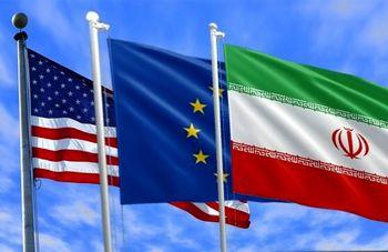 فارنپالیسی تحلیل کرد؛ ناتوانی تحریمها در نابودی اقتصاد ایران
